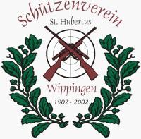 Zur Homepage des Schützenvereins Wippingen