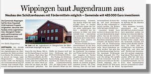 Ems-Zeitung vom 18.04.2018