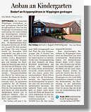 Ems-Zeitung vom 19.04.2018