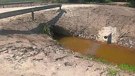 Erneuerung Elsebrookbrücke