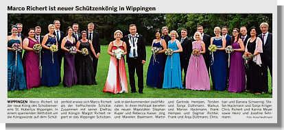 Ems-Zeitung vom 21.06.2018