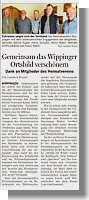 Ems-Zeitung vom 27.09.2018