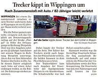 Ems-Zeitung vom 02.03.2019