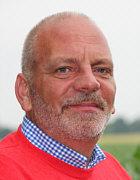 Johannes Kuper