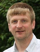 Markus Hackmann