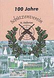 Chronik des Schützenvereins