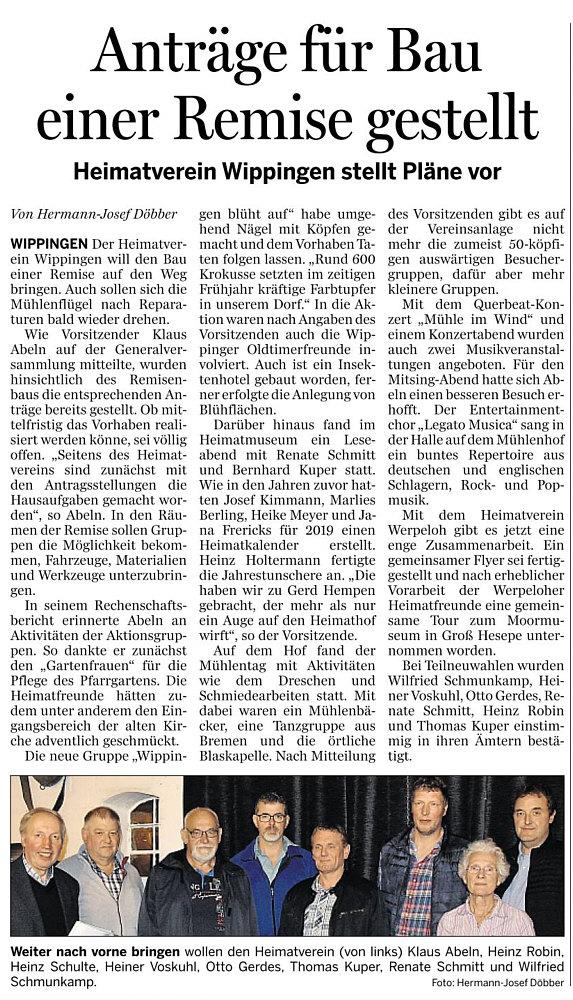 Ems-Zeitung von 24.09.2019