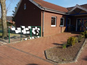 Kindergarten Wippingen